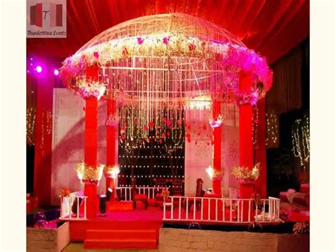 new home wedding decoration ideas youtube new tulle wedding decoration ideas youtube