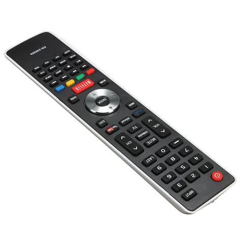 Tv Hisense tv remote en 33926a repalcemeng for hisense lcd
