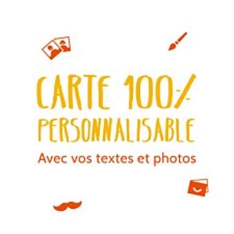 Lettre De Félicitation Entreprise Mod 232 Le De Carte F 233 Licitations