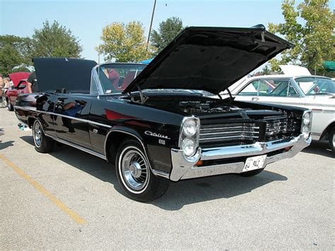 Armchair Car 1964 Pontiac Catalina 2 2 Explore Armchair Aviator S
