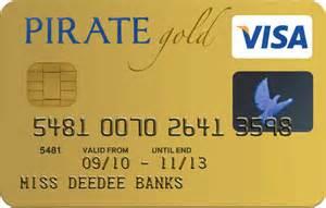 Credit card k type