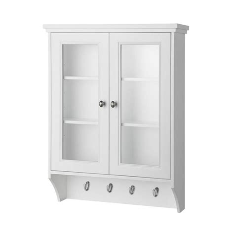 Home Decorators Collection Cabinets Home Decorators Collection Gazette 23 1 2 In W X 31 In H