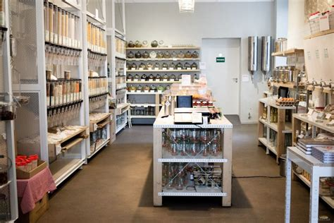 home design stores in berlin zero waste in berlin original unverpackt