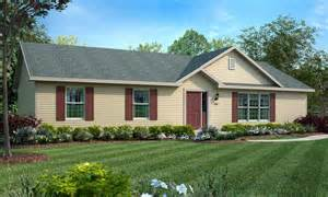 wausau home plans house plans and home designs free 187 blog archive 187 new