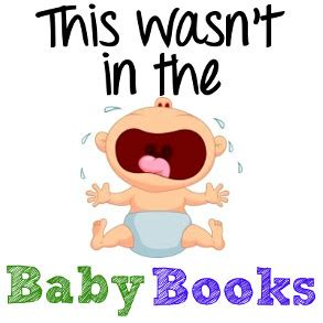 the who wasn t tired books this wasn t in the baby books from abcs to acts