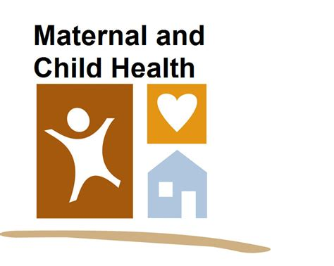 maternal and child health nursing care of the childbearing and childrearing family books care coordination wyoming department of health