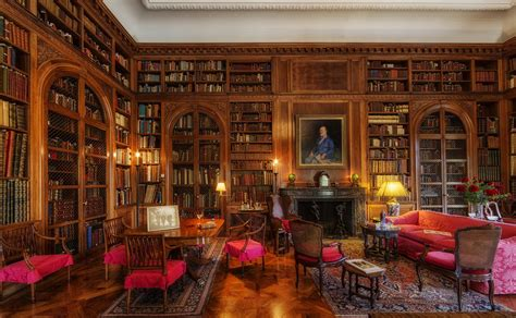 home libraries gratis afbeeldingen herenhuis gebouw paleis huis