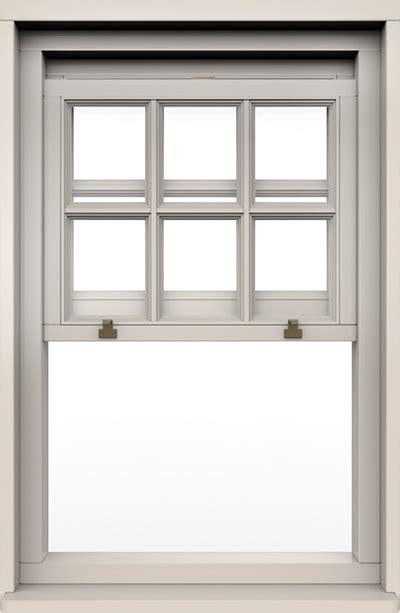 innen englisch englische vertikal schiebefenster