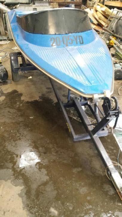 seafire speedboot te koop speedboten limburg gratis advertentie plaatsen in belgie