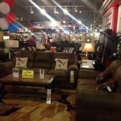 american furniture warehouse mattresses colorado