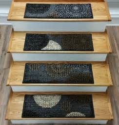 Stairs Tread by Finished Carpet Stair Treads Tread Sets For Stairs