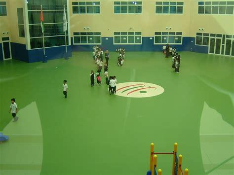 emirates national school ib chemistry job permanent job in united arab emirates