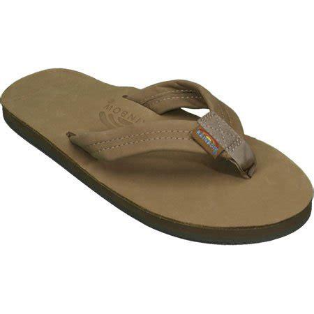 rainbow leather sandals buy cheap rainbow leather mens sandals ddklgkfdffgg
