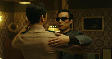 film korea obsessed full movie totul despre cinematografie korean movie quotes obsessed