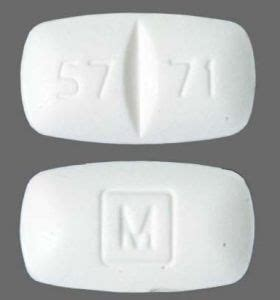 Financial Detox Methadone by Methadone Addiction And Abuse Understanding A Methadone