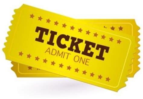 Arlington Improv Calendar Free Tickets To The Improv