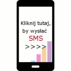 mtv mobile mtv mobile bramka sms z internetu