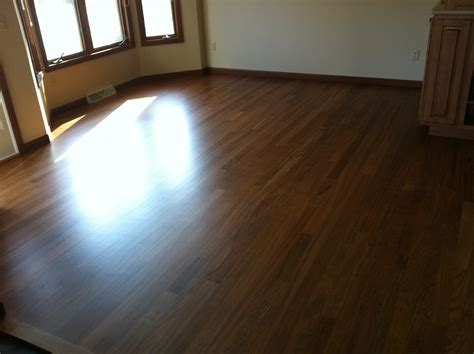 brazilian cherry wood floor wisconsin my affordable floors