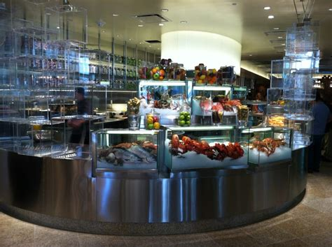 Photos For Bacchanal Buffet Yelp Buffets In Las Vegas Nv