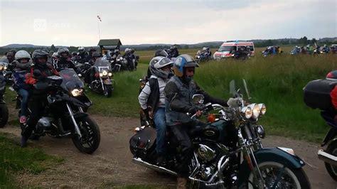 125er Motorrad Club by 21 Heimkinderausfahrt Der Pirnaer Motorradfreunde