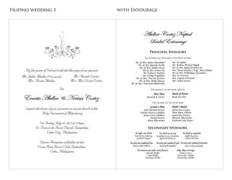 sample wedding invitations wording criolla brithday wedding