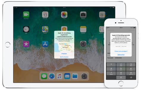 2 Apple Store Indonesia zwei faktor authentifizierung f 252 r die apple id apple support