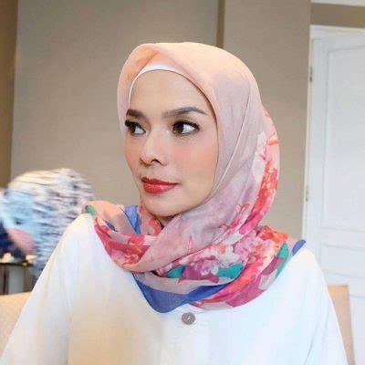 Make Up Wisuda Jakarta make up wisuda jakarta dapatkan promo menarik setiap