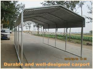 portable carport mobile carport carport tent buy