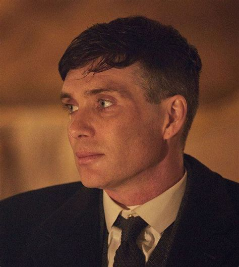 thomas shelby haircut best 25 cillian murphy ideas on pinterest cillian