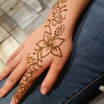 a rainbow studio 31 photos amp 16 reviews henna artists