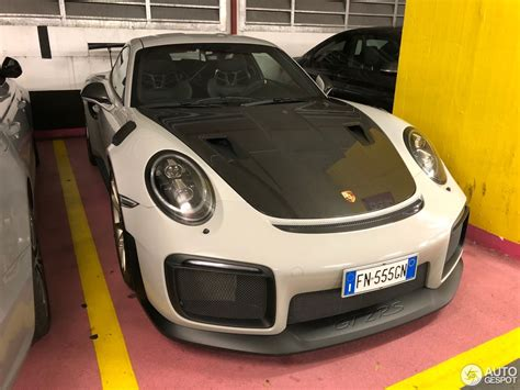 what type of car does porsche from atlanta housewives have porsche 991 gt2 rs 31 january 2018 autogespot
