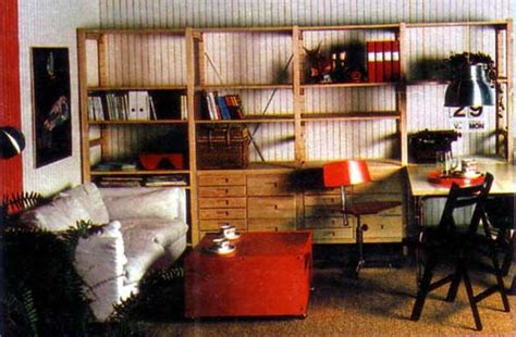 wohnung 80er do it yourself design zeithistorische forschungen
