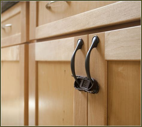 child proof cabinet locks without screws home design ideas