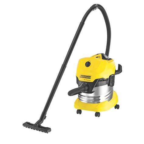 Vacuum Cleaner Karcher karcher vacuum cleaner 1600w mv4 preimum cairo sales stores