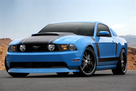 how things work cars 2009 ford mustang windshield wipe control 2010 boss 281 canadian mustang owners club ford mustang forums