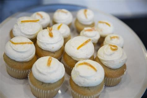 Ave Mainan Cupcake Emco Orange new spots enliven the seventh ave food in park slope ny daily news