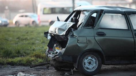 Versicherung F R Auto Nicht Bezahlt by 196 Rger Mit Der Versicherung Was Tun Wenn Der Versicherer