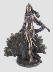 Greek Gods Statues by 32 Powerful Statues Of Greek Gods Goddesses