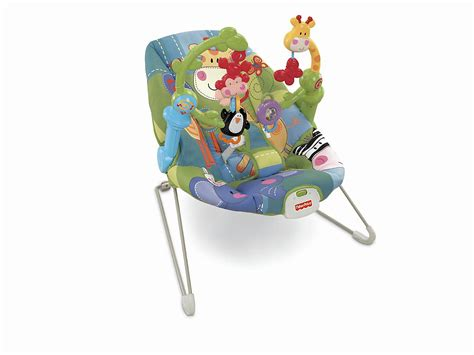 discover and grow swing fisher price discover n grow swing away activity bouncer