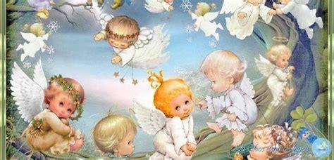giardino angeli come creare un giardino angelico la voce degli angeli
