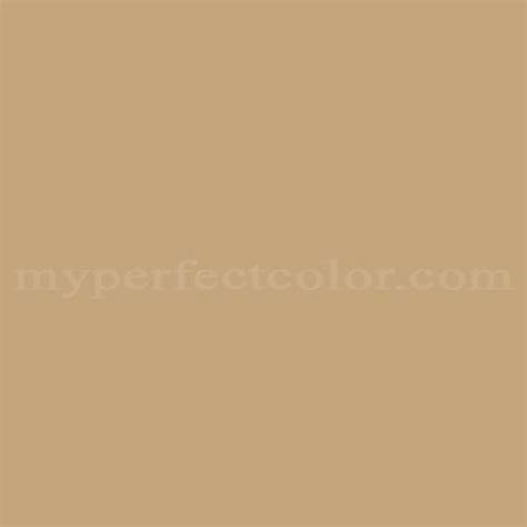 behr 306 desert sand match paint colors myperfectcolor