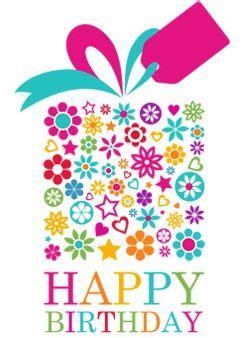 imagenes de happy birthday nice best birthday quotes videoswatsapp com happy birthday
