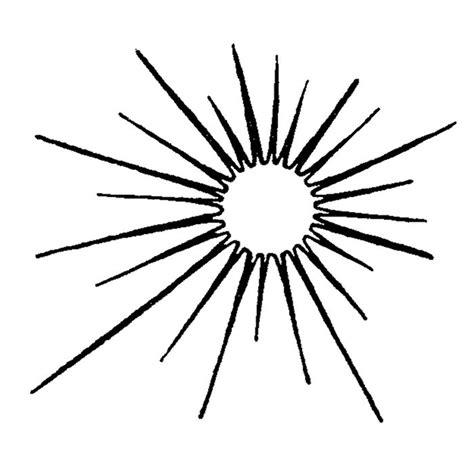 sunburst tattoo top 25 best sun tattoos ideas on tiny sun