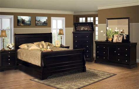 King Size Bed Frame With Headboard by King Bed Frames With Headboard Elliots Better Homes