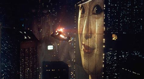 best version of blade runner blade runner 35th anniversary which cut should you