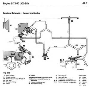 300cd engine diagram 300cd get free image about wiring diagram