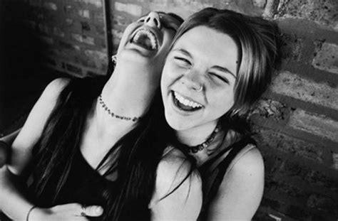 imagenes tumblr sangrientas dicas de como ser uma boa amiga melhor amiga