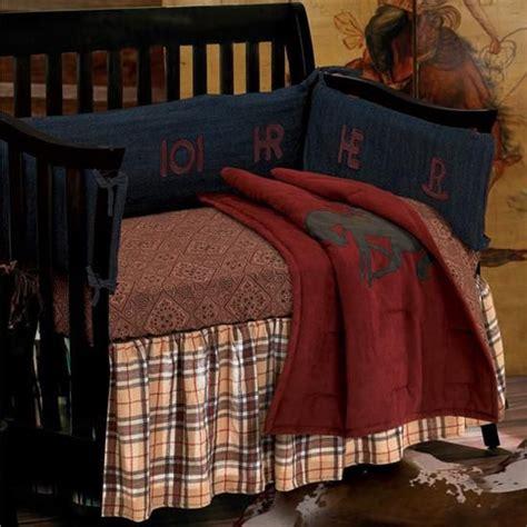 western baby bedding colorado bronco western baby bedding western decor