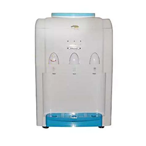 Water Dispenser Voltas Mini Magic voltas mini magic r water dispenser