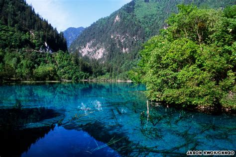 beautiful site most beautiful scenery in china most beautiful places in